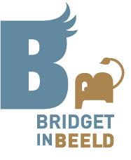 Bridget in Beeld
